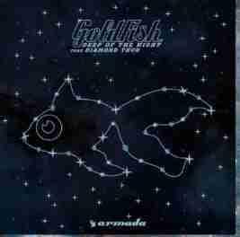 Goldfish - Deep Of The Night Ft. Diamond Thug
